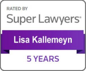 Best Child Custody Mediator in Minnesota