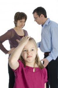 Divorce Mediation Coon Rapids