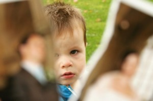 Child Focused Divorce Approach MN