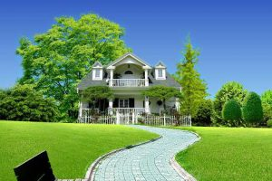 Developing A Subdivision In MN | Legal Advise | Real Estate Attorney