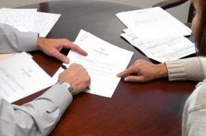 Divorce Options in Minnesota