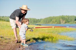 Do Grandparents have Visitation Rights in Minnesota?