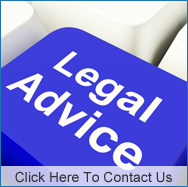Contact Kallemeyn With Any Legal Questions