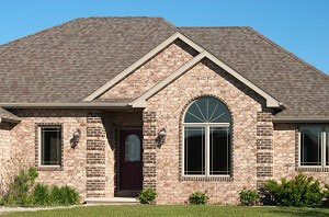Minnesota Attorney | Property & Debt Division