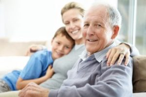Nursing Home Planning Attorney Coon Rapids