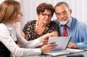 Power of Attorney Types