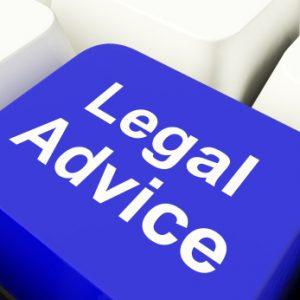 Prenuptial Agreement Attorney in Anoka County