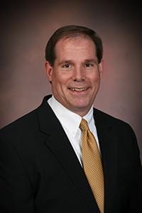 Charles Kallemeyn, Minnesota Real Estate Attorney
