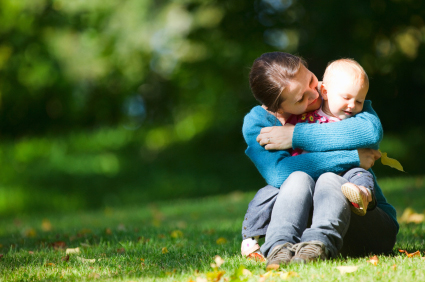 Child Custody Lawyer Andover